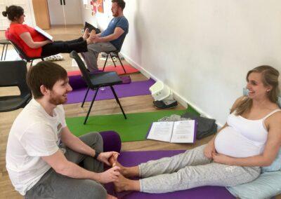 Couples Class Yogamums (3)