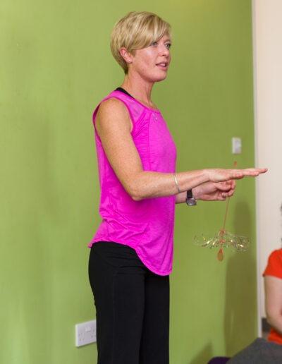 Core Restore - Linda Stephens Wellbeing Farnham (1)