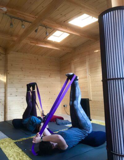 Relax & Replenish - Linda Stephens Wellbeing Farnham (4)