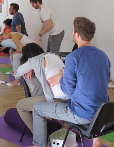 Yogabirthing pic 4